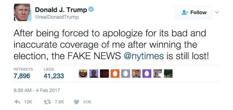 fake-news-nyt-tweet-donald-trumpedit-750x354.jpg