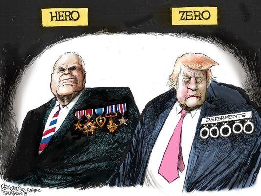 635730808798101864-benson-McCain-Trump-07-21-15.jpg