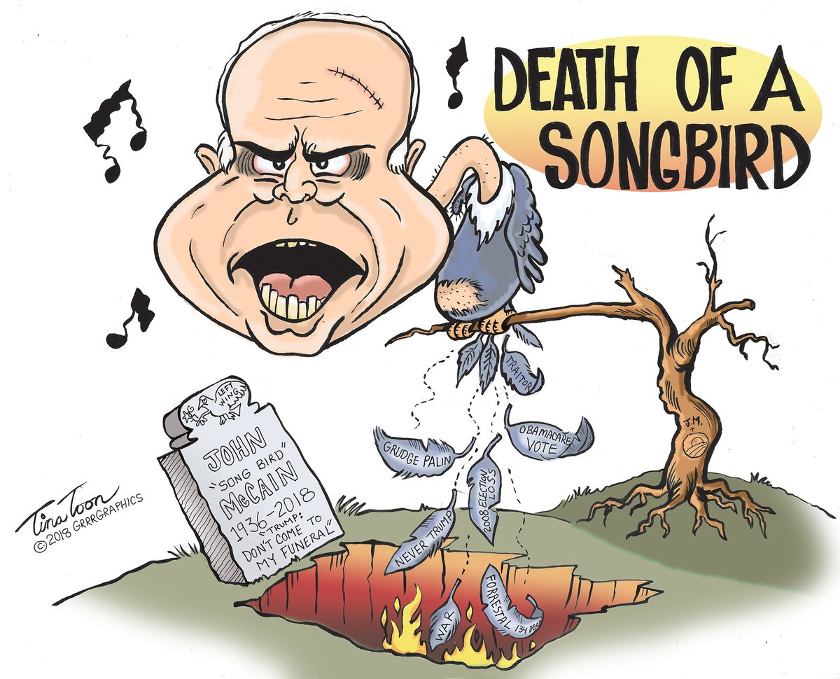 Is the songbird in question Don Rickles? Cause that's what it sure looks like.