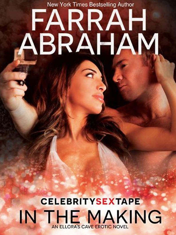 Farrah-Abraham.jpg
