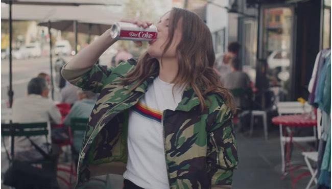 diet-coke-superbowl-2018-ad.jpg