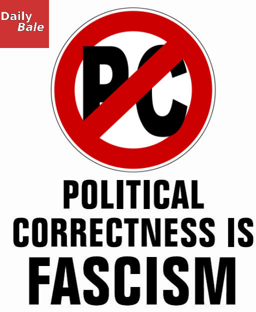 political-correctness1.jpg