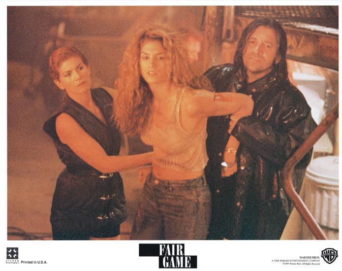 FAIR-GAME-1995-original-11x14-LOBBY.jpg