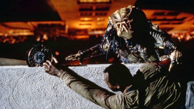 Screen_Predator2_02_756_426_81_s.jpg