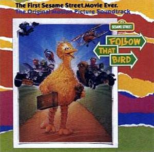 Sesame_street_presents_BMG7551745709.jpg