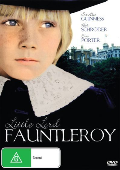 image_little-lord-fauntleroy-dvd-cover.jpg