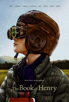 The_Book_of_Henry_film_poster.jpg