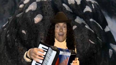 weird-al-polka-face.jpg