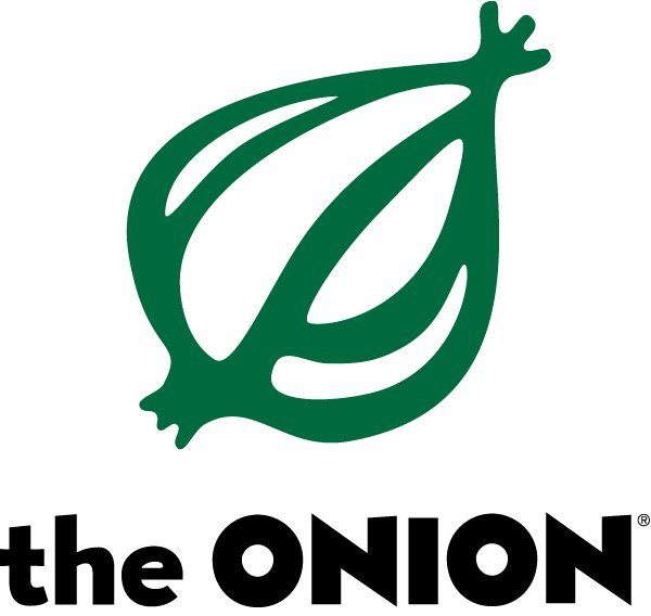 the-onion-logo.jpg