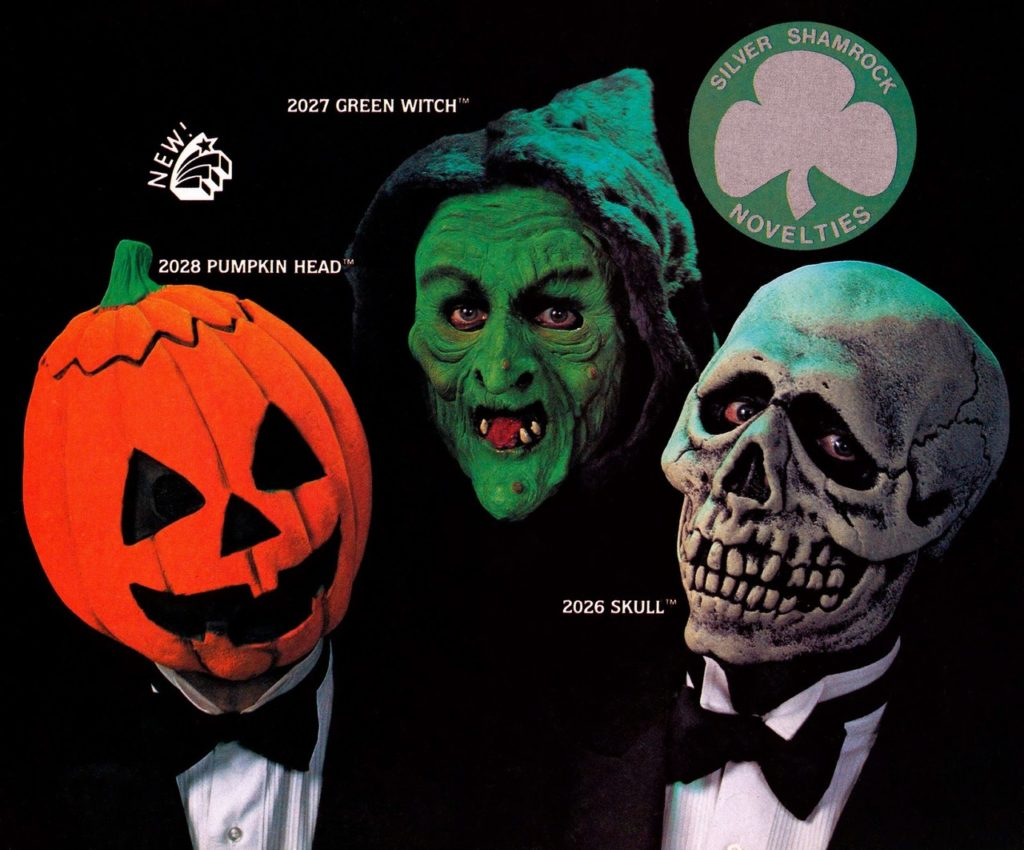 halloween-iii_season-of-the-witch_silver-shamrock-masks-1024x850.jpg
