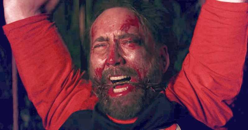 Nicolas-Cage-Mandy-Cage-Rage-Memes-Response.jpg