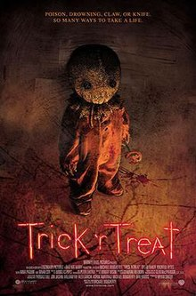 220px-Trick_r_treat.jpg