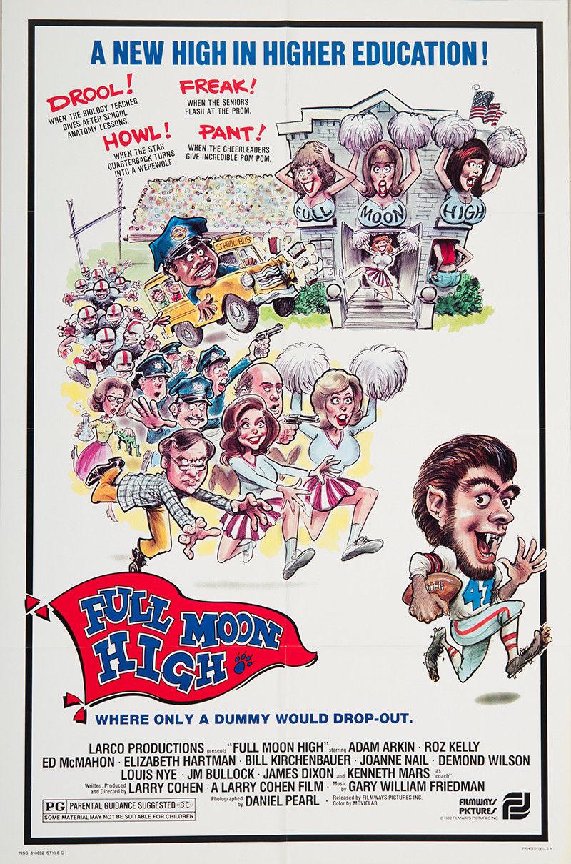 1981_-_Full_Moon_High_poster_1.jpg