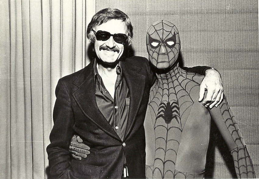 stan_lee_spiderman.jpg