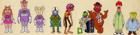 rare_cell_little_muppet_monsters.jpg