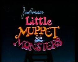 Little_Muppet_Monsters_title_card.jpeg.jpeg