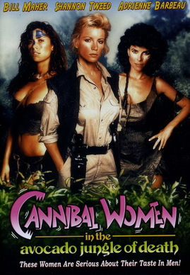 Cannibal_Women_in_the_Avocado_Jungle_of_Death.jpg