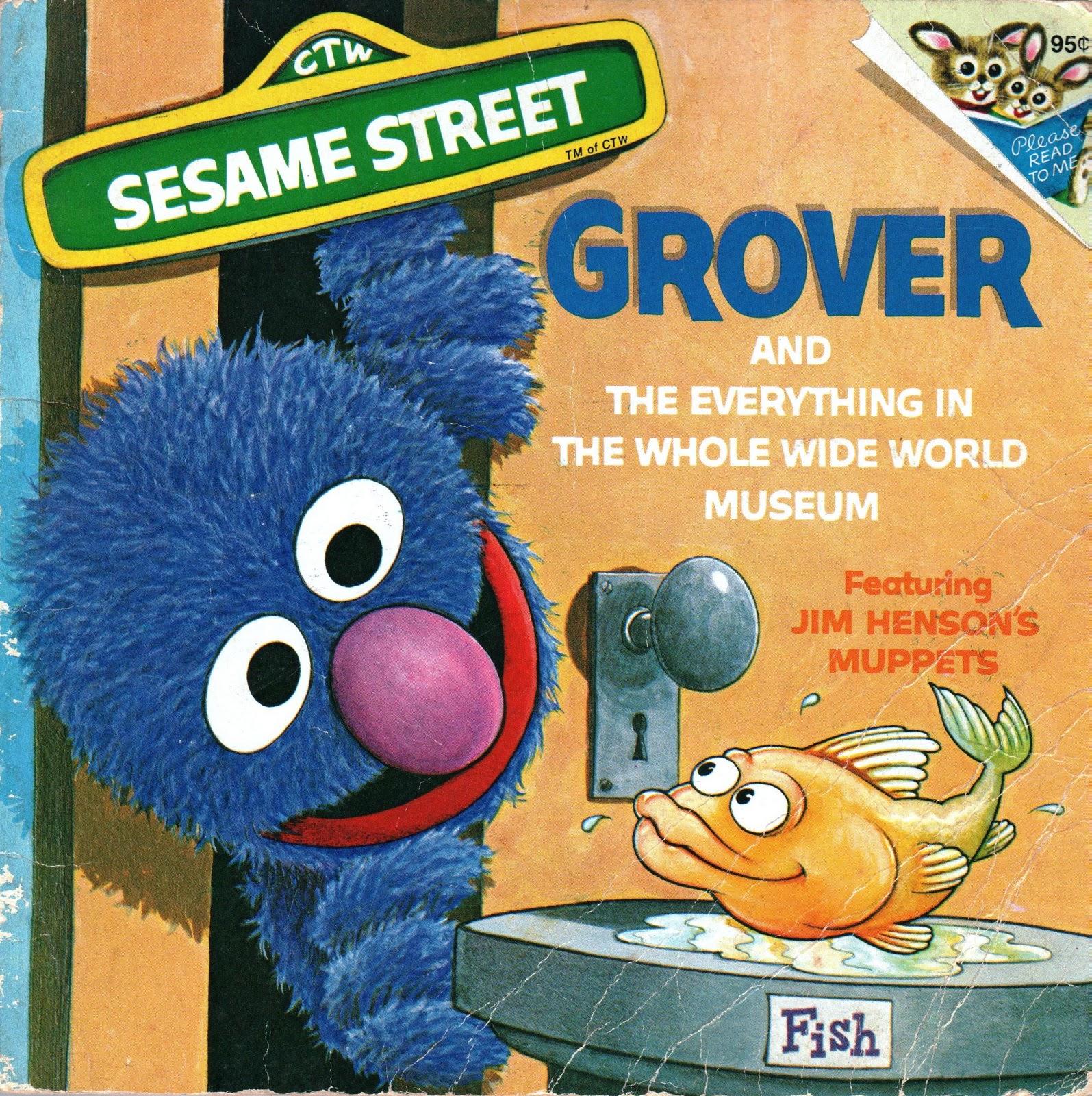 Everythingmuseum.jpg