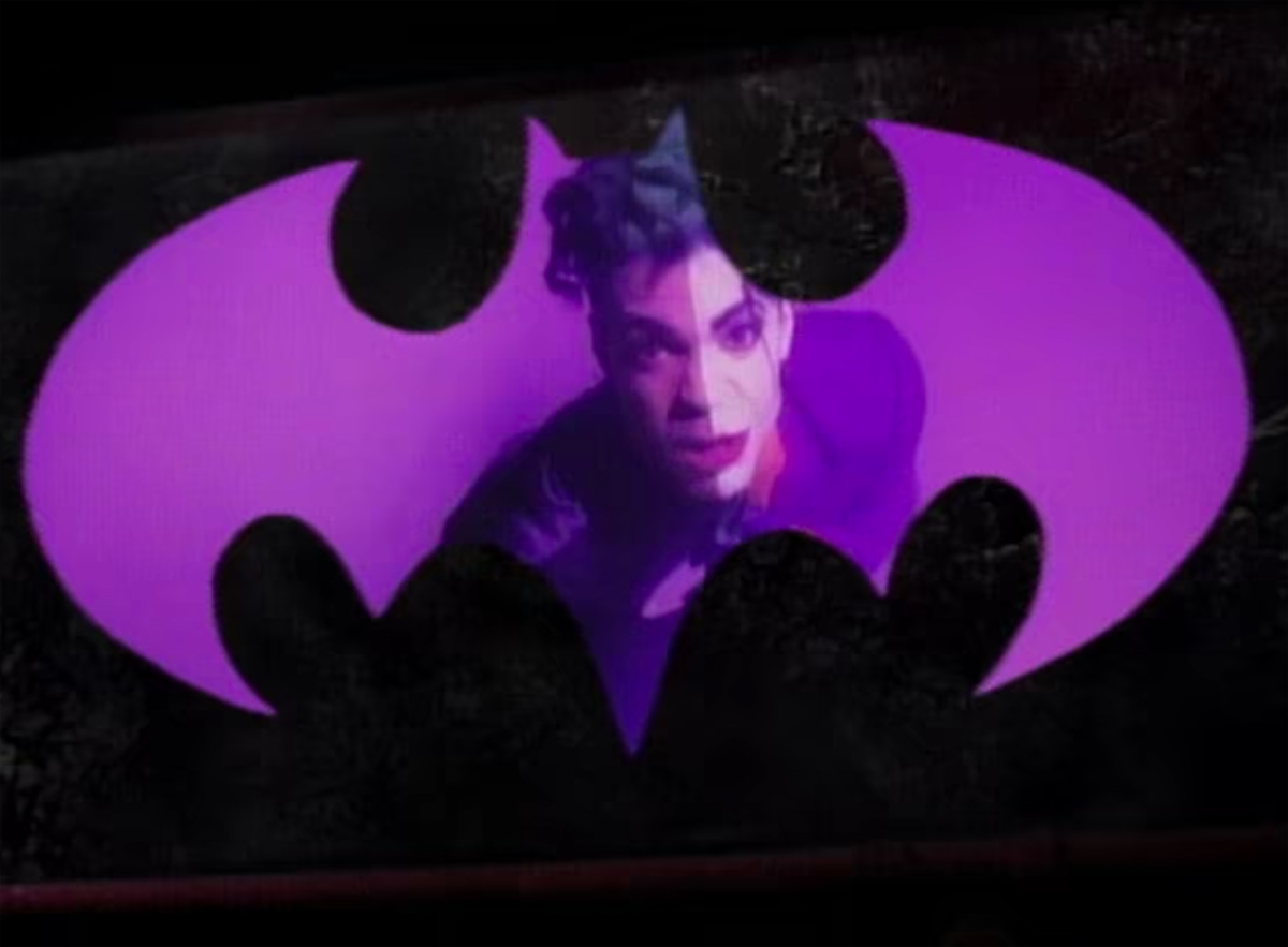 Prince-Batdance-video.jpg