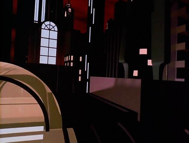 Batman Mask of the Phantasm Generique2.jpg