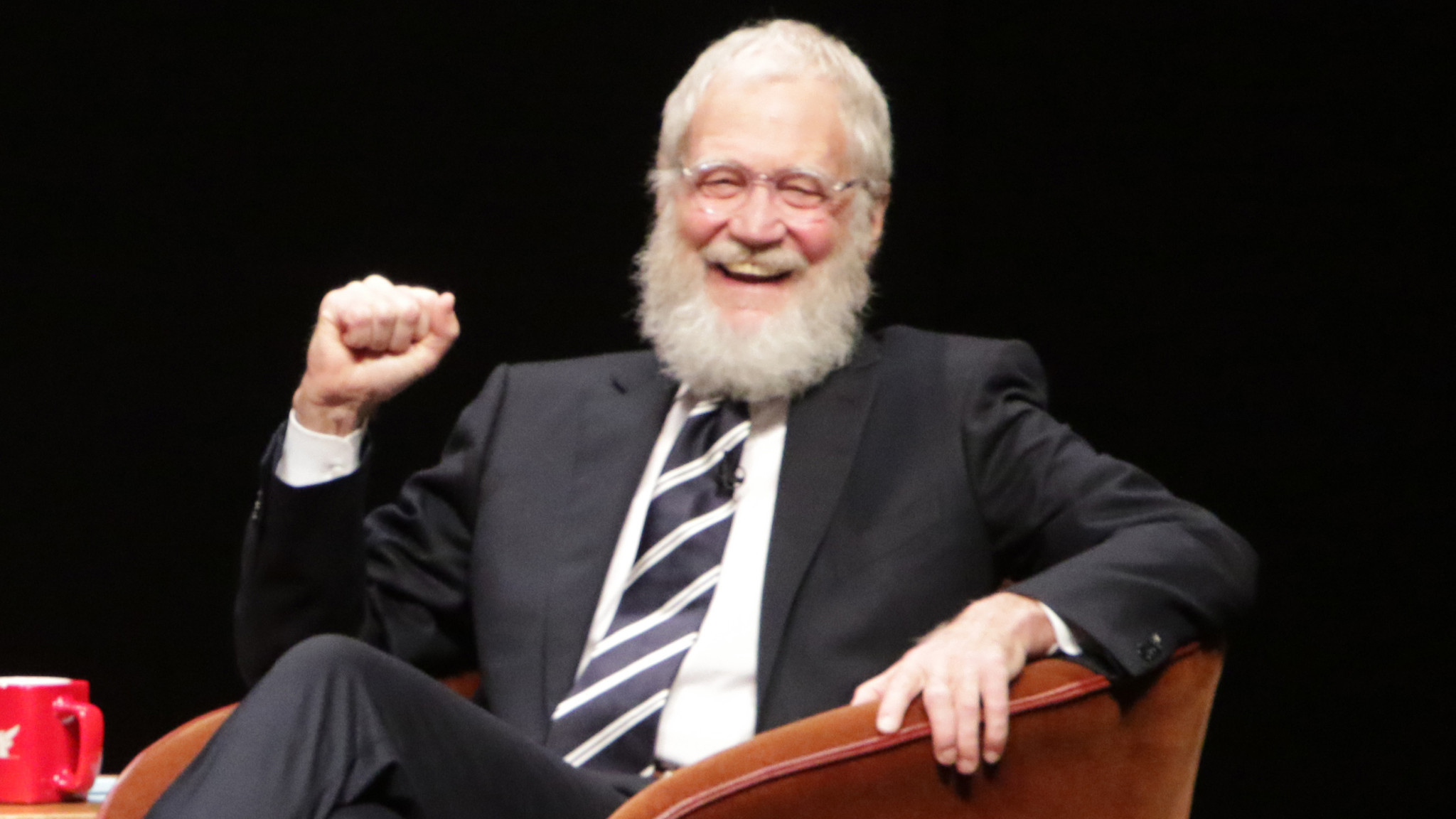ct-retirement-beards-on-celebrities-20160329.jpg