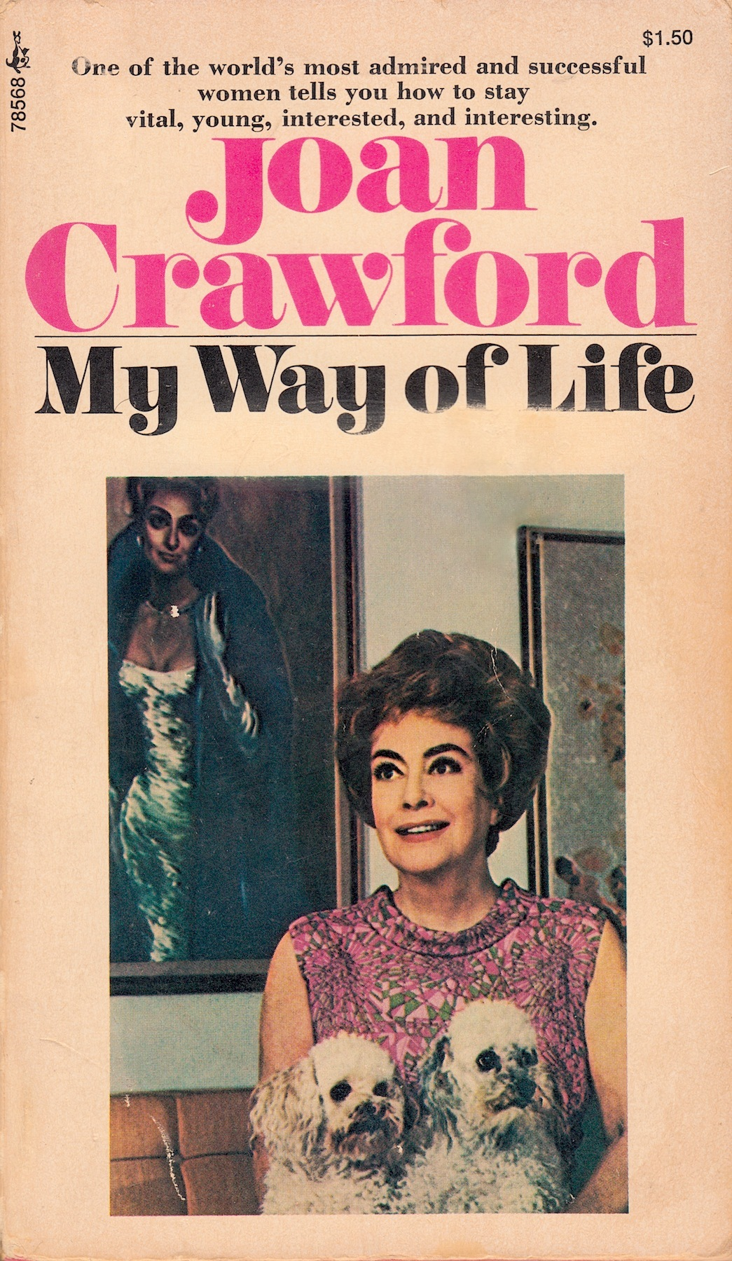 joan-crawford-my-way-of-life-1971.jpg