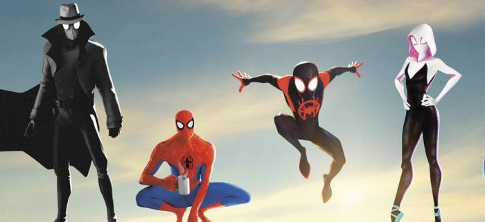 spiderman-intospiderverse-banner-frontpage-700x321.jpg