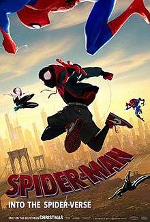 220px-Spider-Man_Into_the_Spider-Verse_poster.jpg