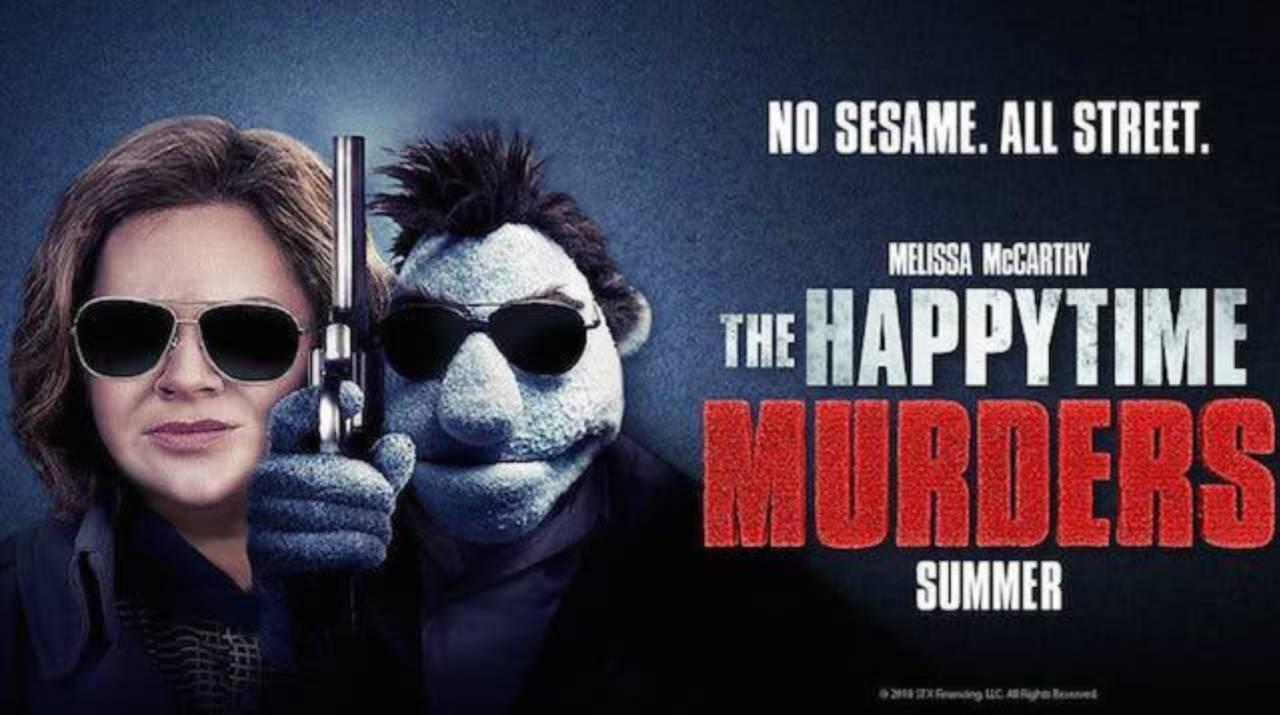 happytime-murders-banner-1112002-1280x0.jpg