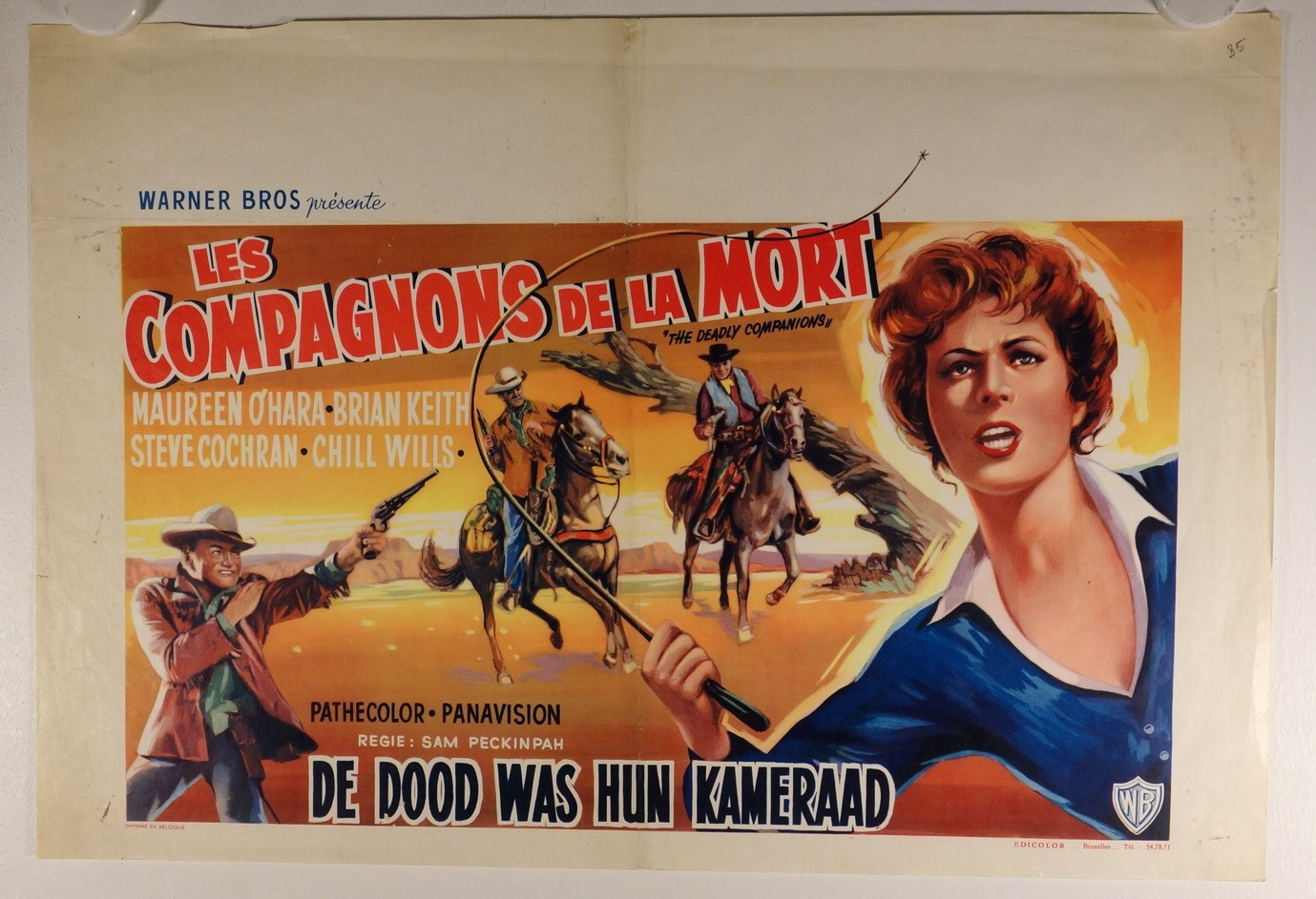 the-deadly-companions-18014-movieposter.1038.jpg
