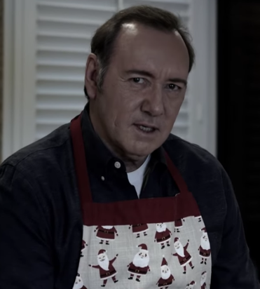 kevin-spacey.png