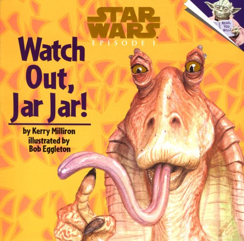 WatchOutJarJar-cover.jpg