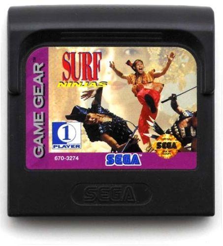 surf_ninjas_game_gear__34566.1455044635.jpg