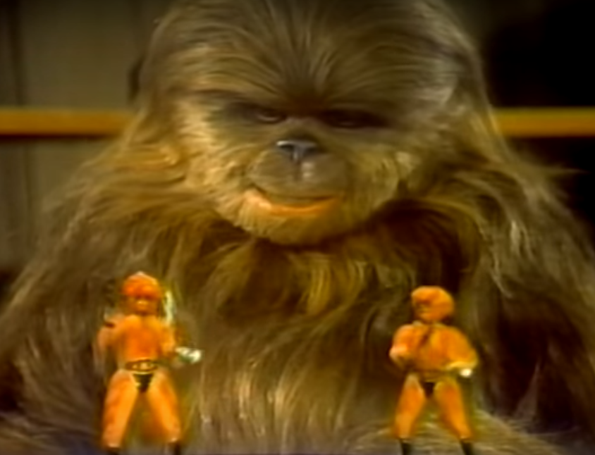 star wars holiday special acrobats.png