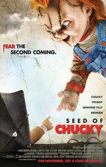 220px-Seed_Of_Chucky_2.jpg