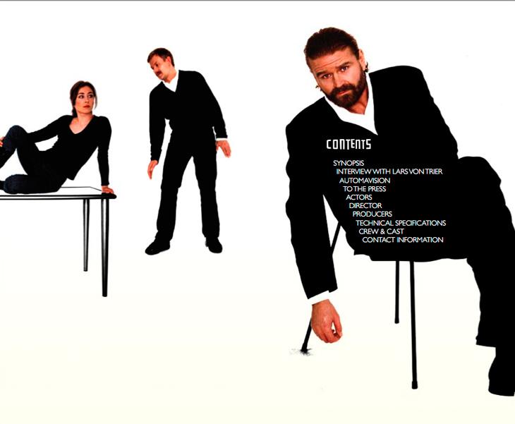 directorofitall2.jpg
