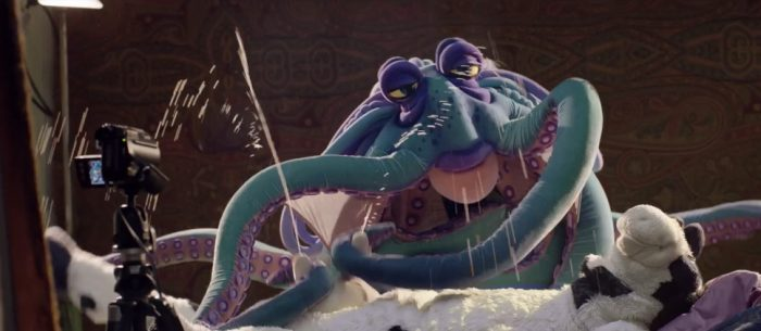 happytimemurders-octopus-cow-milking-700x305.jpg