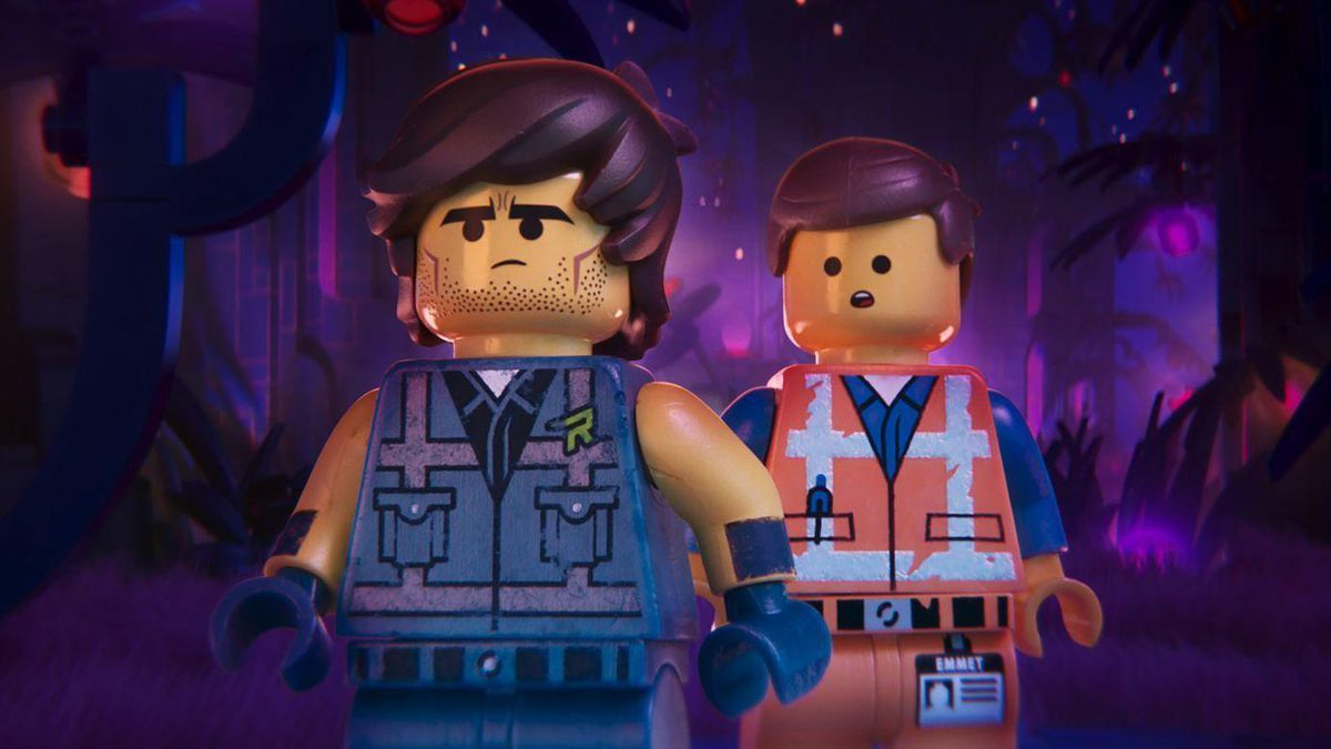 sc_mov_lego_movie_2_second_review_0204.0.jpg