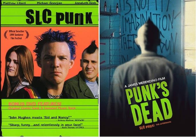 slc-punk-2.jpg