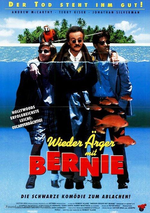 weekend-at-bernies-ii-german-movie-poster.jpg