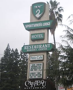 250px-Sportsmen's_Lodge,_Ventura_Blvd.,_Studio_City,_CA.jpg