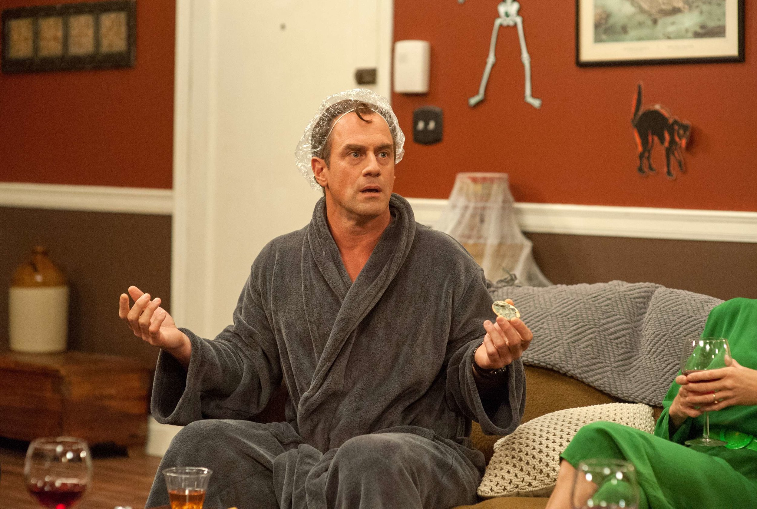 film_review_they_came_together-1.jpg