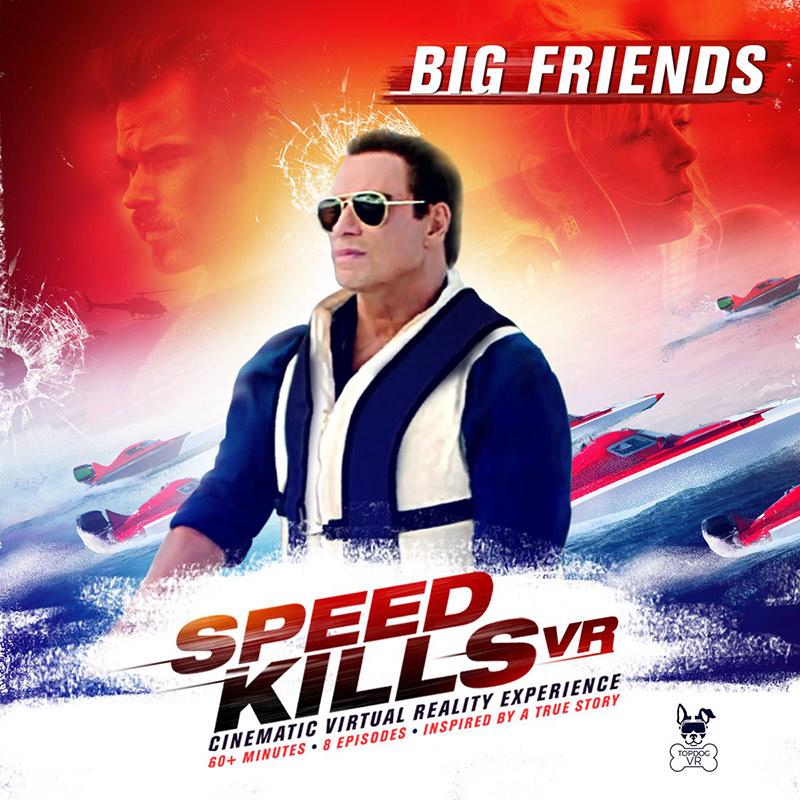Speed-Kills-Big-Friends.jpg
