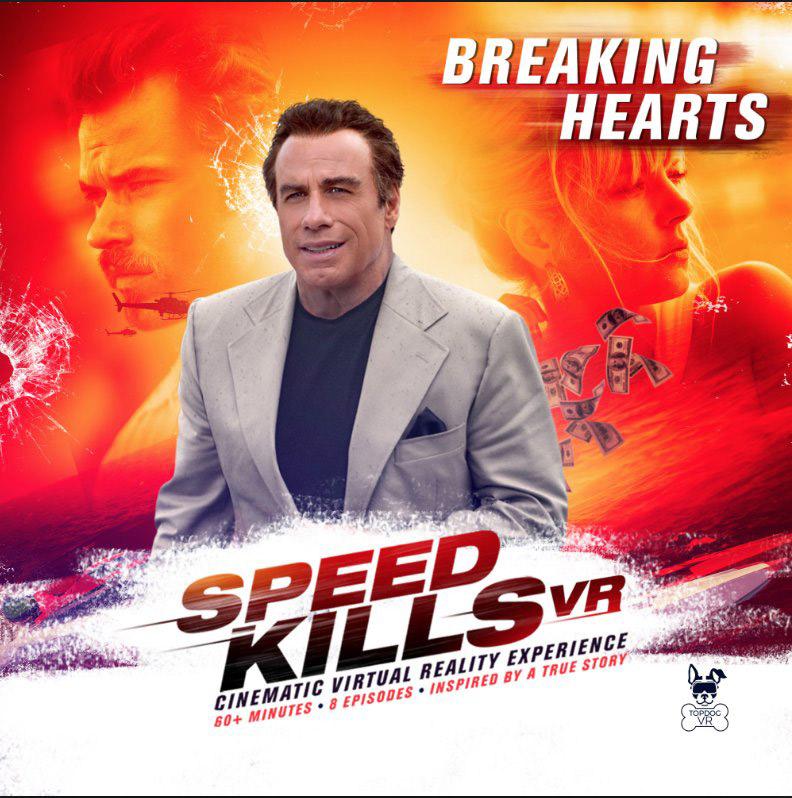 Speed-Kills-Breaking-Hearts.jpg