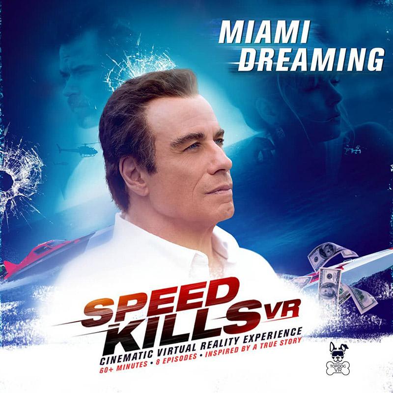Speed-Kills-Miami-Dreaming.jpg