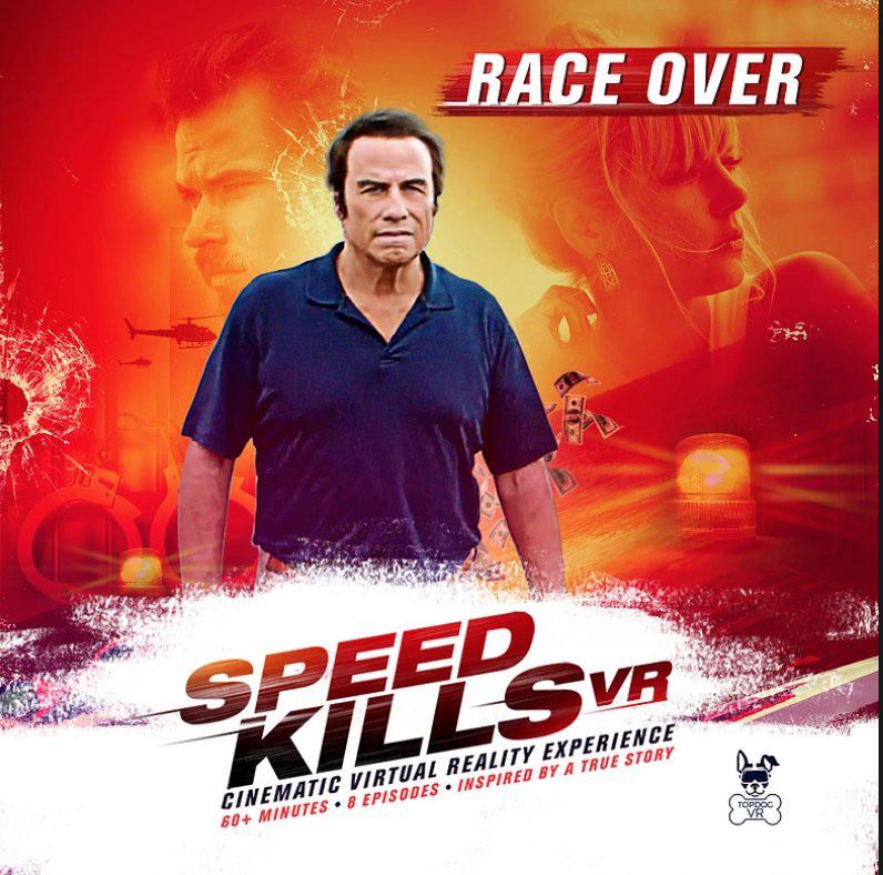 Speed-Kills-Race-Over.jpg
