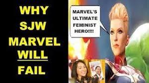693-0308095519-Marvel-SJW-Fail.jpg