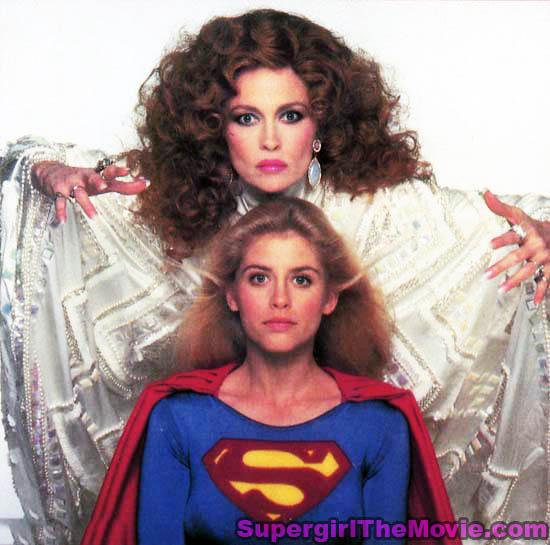 13_Supergirl_The_Movie_1984_Behind_Scenes_Helen_Slater_Faye_Dunaway_Alexander_Ilya_Salkind_Jeannot_Swarcz.jpg