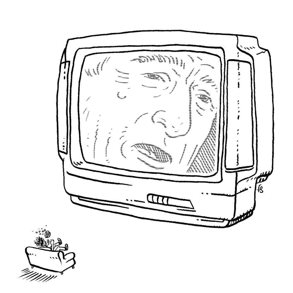 franks2000tv_low.png