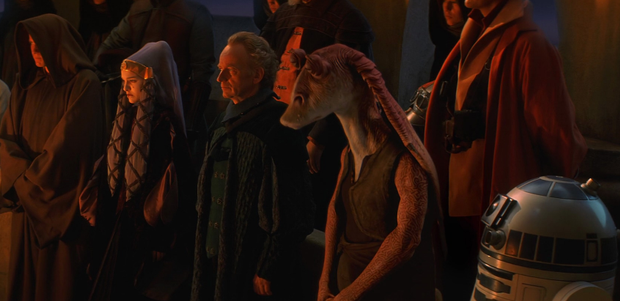jar-jar-binks-padme-funeral-google-search.png